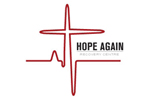 Hope Again Recovery Center